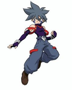 Kai in Vforce V Force, Type Pokemon, Beyblade Characters, Cute Gif, Anime Style, First World, Thor, Bowser, Dragon Ball
