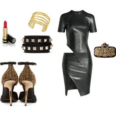 Designer Clothes, Shoes & Bags for Women Saturday Night, Shoe Bag, My Style, Party, Shoes, Collection, Shopping, Design, Women