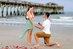 Resultado de imagen para Propuesta de matrimonio