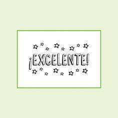 e157 Grammar Book, Ink Stamps, Preschool, Classroom, Teacher, Scrapbook, Virtual Class, Encouragement, Seals