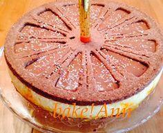 Kókusztorta Zilatortaformában Tiramisu, Pie, Ethnic Recipes, Foods, Torte, Food Food, Cake, Food Items, Fruit Cakes