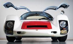 http://uncrate.com/stuff/1966-porsche-906-carrera-competition-coupe/