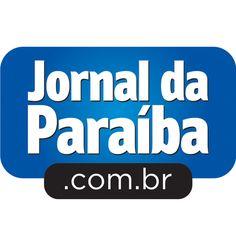 Acompanhe as últimas notícias da paraíba, do Brasil e do Mundo de forma organizada e clara, com muitas fotos e vídeos. Conta com redações exclusivas e toda a equipe de jornalismo da Rede Paraíba de Comunicação.