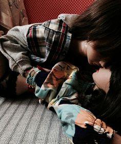 iplehouse jid asa Daniel   Flickr - Photo Sharing! Anime Dolls, Blythe Dolls, Pretty Dolls, Beautiful Dolls, Cute Baby Couple, Cool Anime Guys, Cute Baby Dolls, Cute Emo, Kawaii Doll