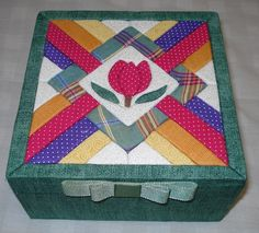 caixa-de-tulipa-rosa