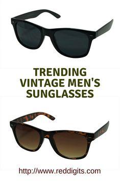 f9093dca12d 14 best Classic vintage sunglasses images on Pinterest