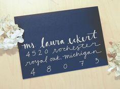 Preciosa idea  para tu casamiento  Busca más en nuestras tablas de pinterest