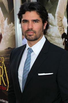 Actor Eduardo Verastegui  bing.com/images