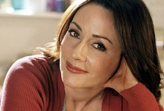 Brave actress Patricia Heaton's honest pro-life tweet draws attention from both sides