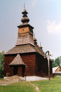 Stara Lubovna Eastern Europe, Czech Republic, 1, Cabin, House Styles, Home Decor, Europe, Homemade Home Decor, Interior Design