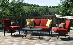 Cool And Contemporary clearance outdoor furniture au to refresh your home