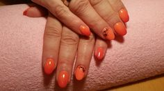 Thermo Neonails