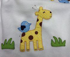 manta-bebe-girafa-girafa.jpg (3581×2917)