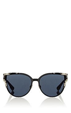 f0d681df67 71 Best Womens Christian Dior Sunglasses images