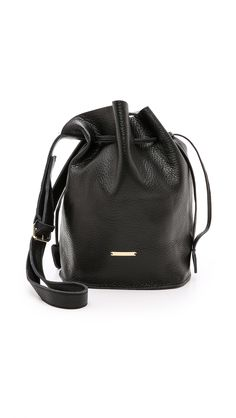 1c0cbb003674 34 Best Bags bags and more bags ! images
