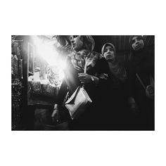 #marrakech #morocco #africa #zoco #mujeres #women #market #souk #tienda #vsco #vscolovers #vscoedit #picoftheday #photooftheday #igers #igersmorocco #igersmarrakech #light #luz #blackandwhite #blancoynegro