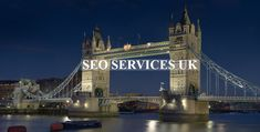 Universal Web Services offers best SEO services in UK. We are popular SEO company in UK -Hounslow, London, Edinburgh, Brighton, Cambridge, Bristol.