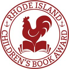 21 2018 Ri Children S Book Award Ideas Children S Book Awards Book Awards Childrens Books