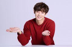 [Vyrl] EXO: Yesterday, Chen, Bae Hyun, Siu Min, Ray today, Dio, Suho, Kai, Chan Yeol, Sehun Lotte Duty Free Shop shooting # Vyrl