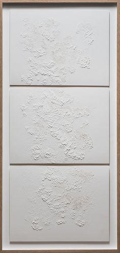 Lauren COLLIN - Galerie DUTKO