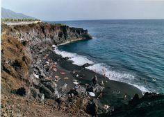 Playas de los Llanos de Aridane Tenerife, Canario, Canary Islands, Natural Life, Live Life, Outdoor, Santa Cruz, Las Palmas, Europe