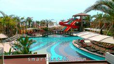 Crystal Family Resort_SMART TATİL http://www.smarttatil.com/oteldetay/998/crystal-family-resort
