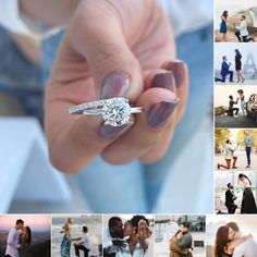 """Plan your engagement with our beautiful diamond rings. Directly from our factory to your finger. Complimentary GIFT with every online order. Free secure shipping in South Africa. Lifetime warranty & Free annual restoration service. """" To the world you may be one person, but to one person you may be the world"""" ~Bill Wilson~ Wedding Engagement, Diamond Engagement Rings, Wedding Bands, Beautiful Diamond Rings, South Africa, Restoration, Promotion, Finger, Gifts"""