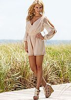 I want this romper from Venus!