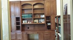 Custom, computer desk, remodeling, home office, woodwork, woodworking, remodel, lighting, cabinets, Spring, The Woodlands, Houston, Conroe, Tomball, Magnolia, Kingwood, Humble, Sugarland, Texas, tx Custom-wood-creations.com CWCbyJohn@gmail.com