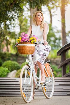Check out our portfolio of cycling jerseys designs, add biking shorts if you . Dream Bike Suit and Gears. Cycling Wear, Cycling Girls, Cycling Jerseys, Bicycle Women, Bicycle Girl, Bike Suit, Female Cyclist, Vintage Cycles, Cycle Chic