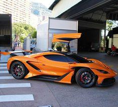 New Super Cars Koenigsegg Autos Ideas Luxury Sports Cars, Top Luxury Cars, Exotic Sports Cars, Cool Sports Cars, Sport Cars, Exotic Cars, Cool Cars, Luxury Suv, Carros Lamborghini