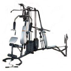 York G504 Leg Press Unit (G504 Leg Press Unit) Attachment for the G500/G505 Multigyms http://www.comparestoreprices.co.uk/keep-fit/york-g504-leg-press-unit-g504-leg-press-unit-.asp