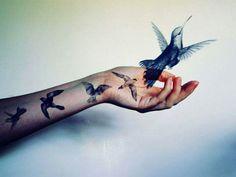 """Un detto zen recita: """"La conoscenza è imparare qualcosa ogni giorno. La saggezza è lasciar andare qualcosa ogni giorno."""" Liberarsi dalle illusioni, dalla paura, dall'ignoranza, dall'orgoglio, dalla rabbia, dall'invidia e dall'odio significa essere liberi dalla sofferenza."""
