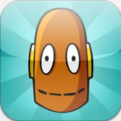 https://itunes.apple.com/us/app/brainpop-featured-movie/id364894352?mt=8  Brain Pop is an app and an educational tool. It has short movies that are aligned with the state standards. It also has quizzes and activities that go along with the animated movies.