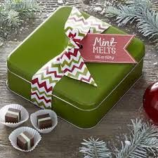 Image result for crate and barrel holiday gift