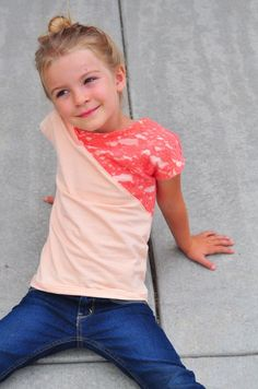 25 Tutorials for Sewing Kids' Clothing