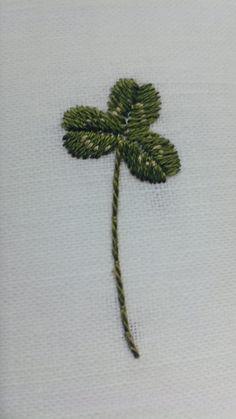 【책소개】일본 크라프트 책 후기 - 작은 자수의 아름다움 Embroidery Stitches, Hand Embroidery, Little Stitch, Handicraft, Cross Stitch, Hair Accessories, Sewing, Illustrations, Leaves