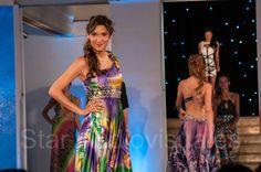 Mendoza Moda 2014 - Activa Mujer