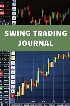 4x devise de trading