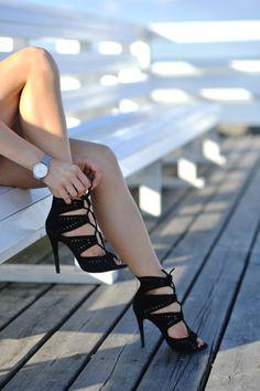 120 fantastiche scarpe immagini in scarpe fantastiche su Pinterest   Bellissimo scarpe   66be80