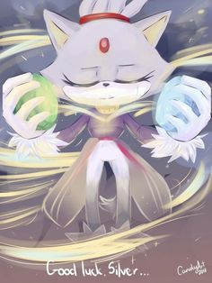 Sonic The Hedgehog, Silver The Hedgehog, Sonic Adventure, Sonic Heroes, Sonic Fan Characters, Sonic Fan Art, Sonic Boom, Miraclous Ladybug, Super Smash Bros