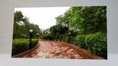One acre Farmhouse policy in Delhi