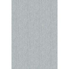 Compozitie: 100% lana din Noua Zeelanda  Greutate: 3000 g/m2  Densitate: 500.000  Inaltimea Plusului: 12 mm  Tara de origine: Polonia  Produsul este greu inflamabil, tratat in acest sens  Tratat anti-molii  Atenuare buna a sunetului in camere  Are propietati anti-statice (este usor de aspirat)  Covoarele de lână din colecția Atrium sunt de o calitate premium, confecționate din lână Noua Zeelandă. River, Rugs, Home Decor, Farmhouse Rugs, Decoration Home, Room Decor, Home Interior Design, Rug, Rivers