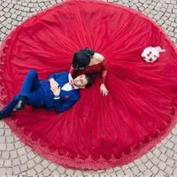 New Arrival Off the Shoulder Dark Red Ball Gowns Prom Dresses with appliques from dressydances - Wedding Photography Pre Wedding Shoot Ideas, Pre Wedding Poses, Wedding Pics, Wedding Couples, Wedding Albums, Wedding Shot, Wedding Attire, Wedding Vendors, Trendy Wedding