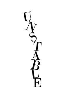 Typogram+ (1020×1452)