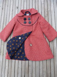 dear my kids Kids Winter Fashion, Fashion Kids, Toddler Fashion, Girls Cape, Coin Couture, Baby Dress Patterns, Trendy Baby Clothes, Mode Hijab, Baby Girl Dresses