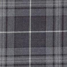 KILT SOCIETY™ Scottish Kilts, Modern Man, Tartan, Plaid