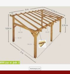 Pole Barn Plans Nz and PICS of Kitset Garage Plans. 92182347 #shedplans #sheddesign