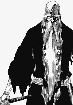 Tite Kubo Piercing matija s piercing celje cenik Bleach Anime Art, Bleach Fanart, Bleach Manga, Manga Anime, Me Anime, Manga Art, Bleach Characters, Naruto Characters, Shinigami