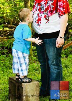 family photography, maternity photography